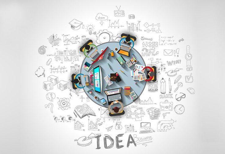 Design Thinking: Más que una herramienta, una estrategia