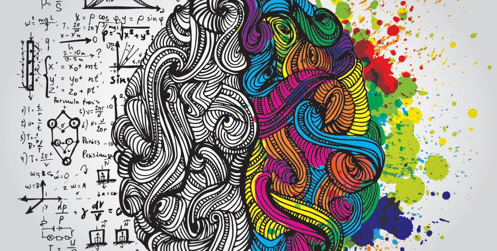 Creatividad al alcance de todos